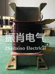 电容器用低压串联电抗器