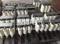 振肖電氣變頻器專用進線電抗器 4
