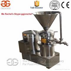 Hot Sale Peanut Butter Making Machine/Peanut Butter Grinding Machine