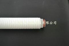 0.22um折疊濾芯
