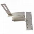 太阳能光伏不锈钢挂钩,304不锈钢屋顶吊挂钩 1