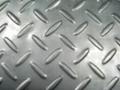 201不锈钢扁豆花纹板,304