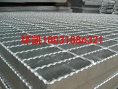供应不锈钢钢格板