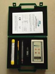 PPM HTV-M記錄型甲醛檢測儀特價現貨供應