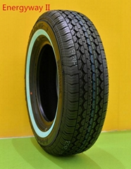 Tyre factory cheap new car tires for sale 215/70R15C