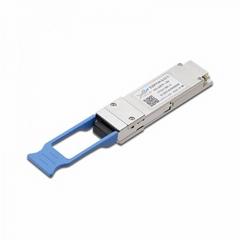40G光模塊QSFP-40G-PSM4 2KM MPO接口