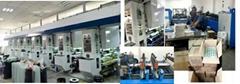 Qingdao Yijiaan Industry And Trade Co.,ltd