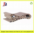 Pet toy for cats price