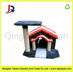 Japanese Toy Manufacturers : Products qingdao yijiaan industry and trade co ltd