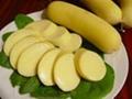 天燁供應雞蛋腸技術原料降低雞蛋腸水分活度延長保質期 1