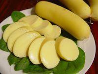 天燁供應雞蛋腸技術原料降低雞蛋腸水分活度延長保質期