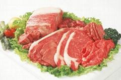 重組肉結構原料重組肉專用TG酶