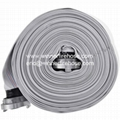 CCC Certified High Quality Firefighting Hose Price 2