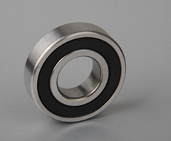 deep groove ball bearing 629