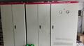 宁波鄞州动力柜设计安装改造维修