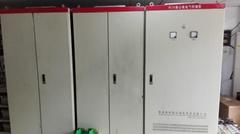 寧波鄞州動力櫃設計安裝改造維修