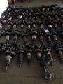 寧波北侖出售二手電機價格合理歡迎選購 1