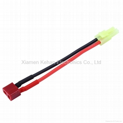 battery connector products diytrade china manufacturers suppliers directory