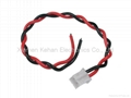 Oem Automotive Wiring Harness : Oem odm iso electrical vw auto wire connector kh
