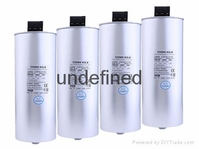 低压无功补偿电容器销售 2