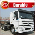 China hot sale sinotruck howo 6x4 tractor truck for sale from China heavy duty t 1