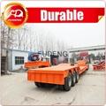 China ShanDong detachable gooseneck