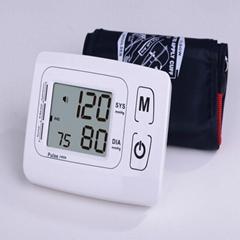 家用医疗血压计