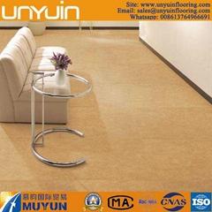 Vinyl flooring products bonie homogeneous pvc floor for New tile technology