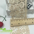 7cm Width Double Layer Stock Wholesale