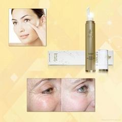 Happy Paris Anti-wrinkle Eye Essence