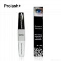Prolash+ Mascara