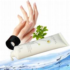 Chamomile Herbal Hand Cream