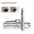 LASHTONIIC  Eyelash-EyeBrow Growth