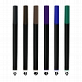Pirate Label OEM Eyeliner 6 Color