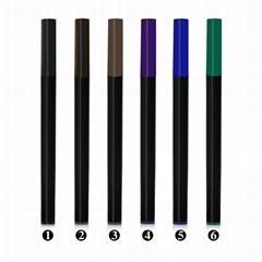Pirate Label OEM Eyeliner 6 Color Optional