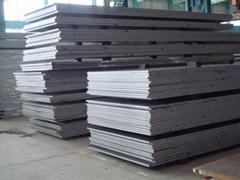 304不锈钢板,东莞优质304不锈钢板批发,304不锈钢板厚度0.3mm