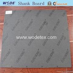shank board