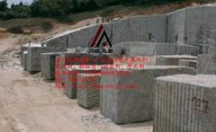 攀枝花岩石开采破碎剂厂家供应