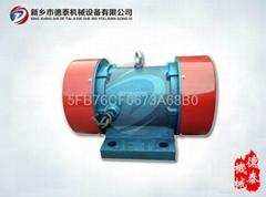 振动电机YZS10-6型