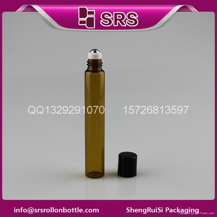 10ml玻璃医药用瓶