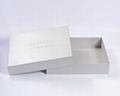 高档包装盒-高档礼盒