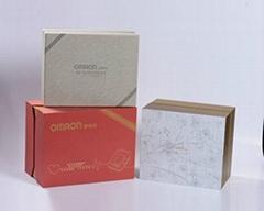 禮品盒-精美禮盒-營養品包裝盒