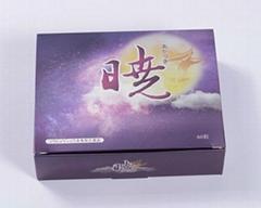 海產品包裝盒-海鮮包裝盒-海鮮禮盒
