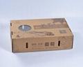 水果包装盒-包装盒印刷