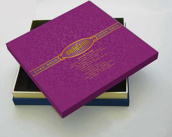 禮品盒 1