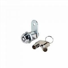 Tubular Cam Lock for Cab