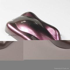 钻石系列珠光材料