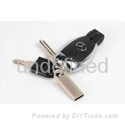 Mini USB drive with high quality