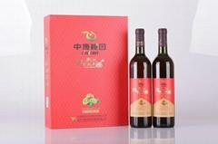 Chinese Party tasty jinzhuxia kiwi fruit