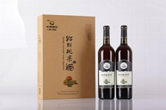 Best price wholesale chinese Classic